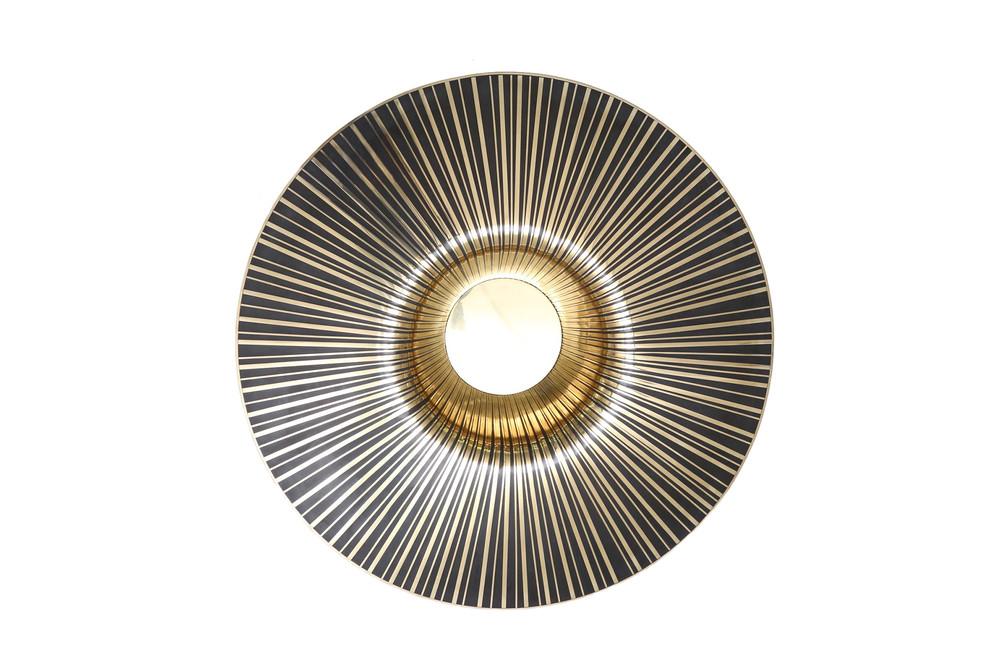 dessauvage-goldwood-by-boris-antwerpen-3