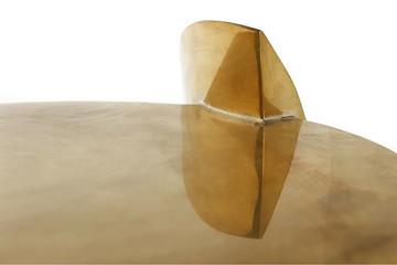Landscape #yanndessauvages #dina #sculpt
