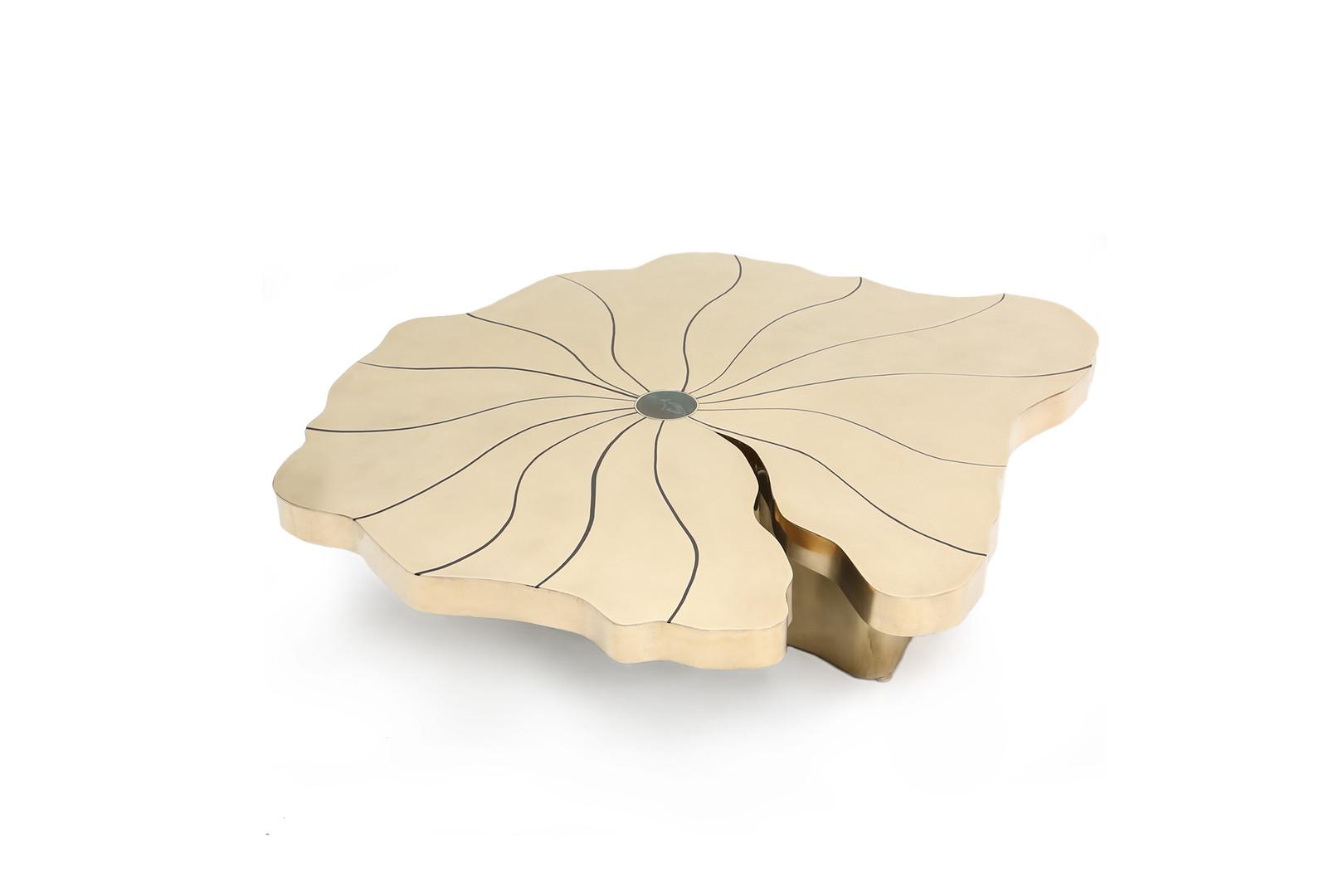 dessauvage-goldwood-by-boris-antwerpen-4