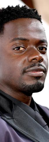 Daniel Kaluuya.png
