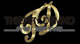 logo-rvb-bureautique.png
