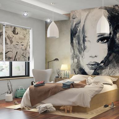 Bedroom_Slaapkamer (15).png
