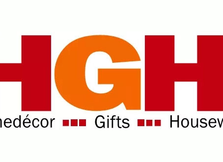 Visit us at HGH