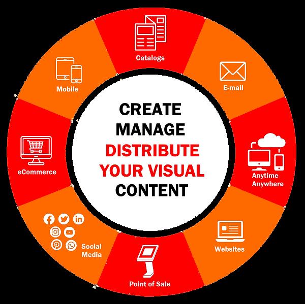 Visual Content Circle.png
