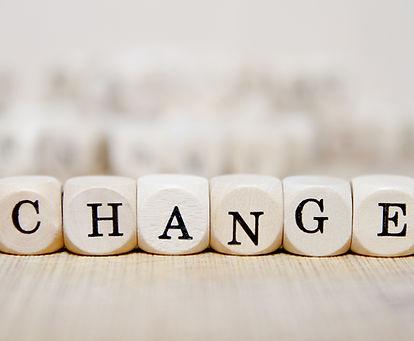 Changemy life - schema therapy with tena davies
