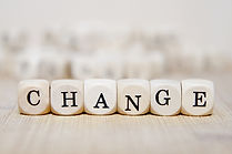 Veränderung