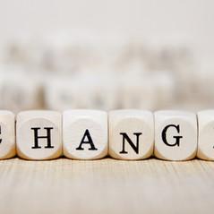 Change Order (MS Word)