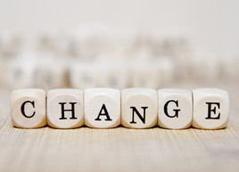 5 Ways to Change Your Life Today