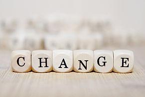 Life coaching for women UK/Manchester