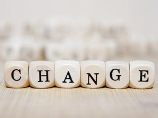 Mediationsverfahren: Wie Change etwas Gutes wird