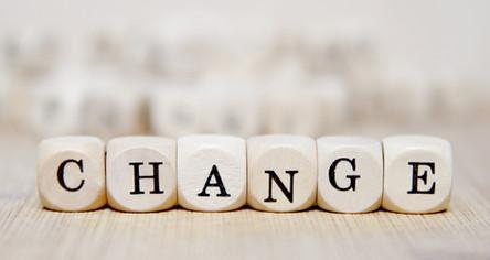 Oportunidad de empleo | Gerente de Cambio Organizacional