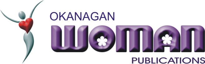 Women's magazine logo