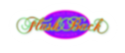 flashback_logo.png