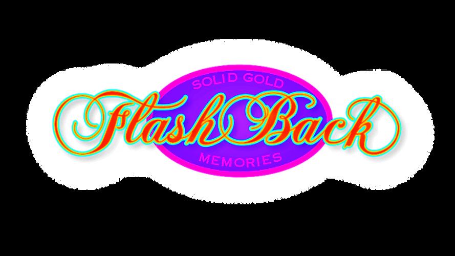 FlashBack Solid Gold Memories