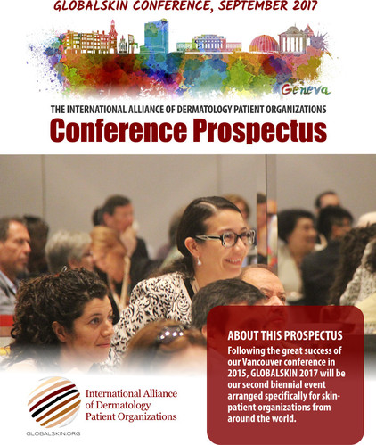 Conference Prospectus