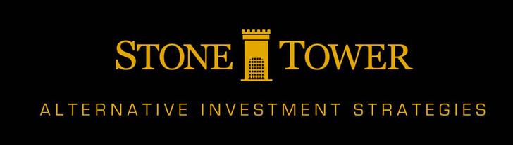 Investment funds advisors logo