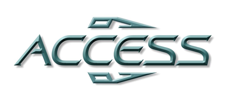 Computer reseller logo
