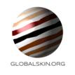 International Alliance of Dermatological Patient Organizations