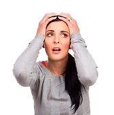 frust-woman.jpg