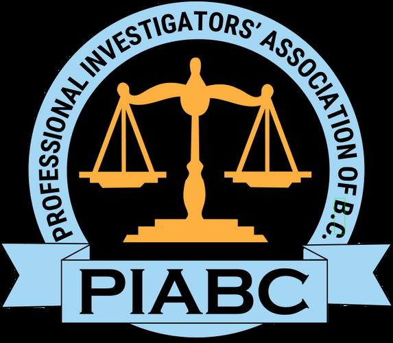 PIABC Logo