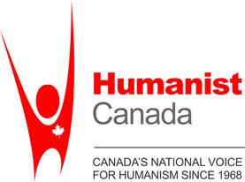Humanist Canada Logo