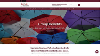 Barnett & Associates