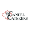 Canuel Caterers logo