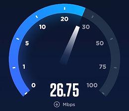 download-speed.jpg