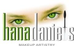 Hana Daniels Logo