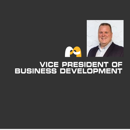 Magnum Consulting Appoints Brad Smiles as Vice President of Business Development