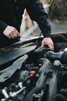 Mechanic1.jpeg