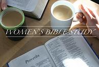 womens-bible-study.png