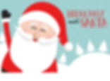 Breakfast with Santa Button.png