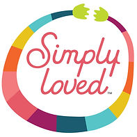 Simply_Loved_Logo_NoTag.jpg
