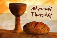 maundy Thursday_edited.jpg