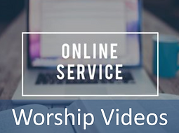 Worship Videos Button.png