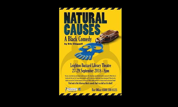 Natural Causes.jpg