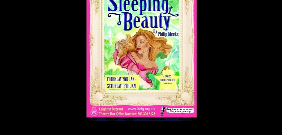 Sleeping Beauty.jpg