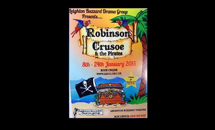 Robin Crusoe.jpg