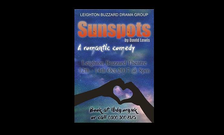 Sunspots.jpg