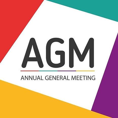 AGM-image.jpg