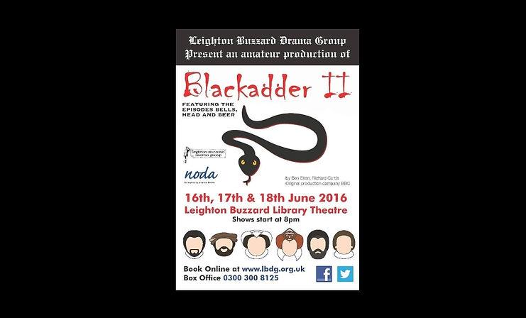 Blackadder 2.jpg
