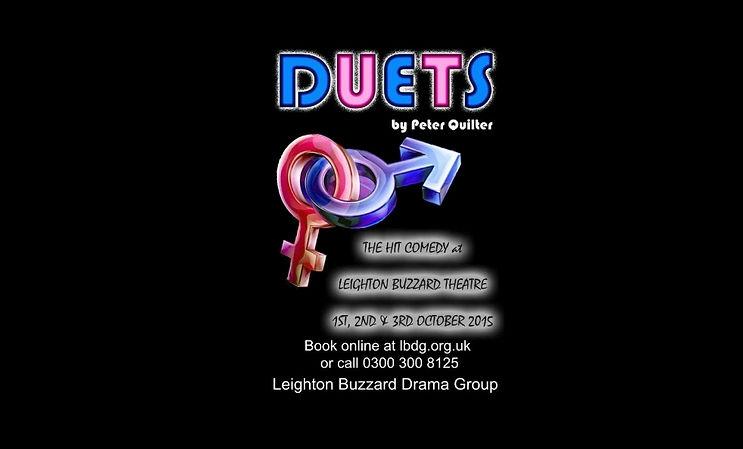 Duets.jpg