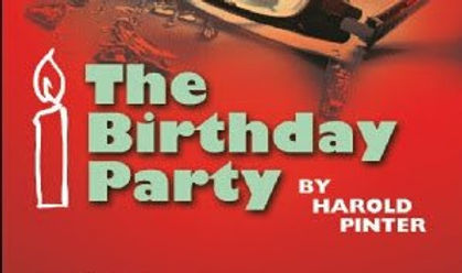 LB Bday Party.jpg