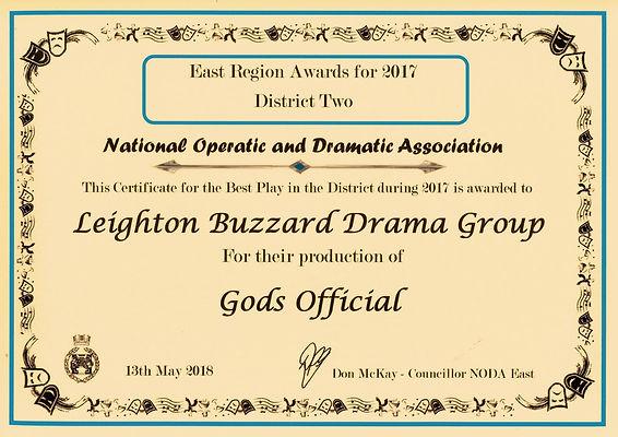 Gods Official Noda Certificate.jpg