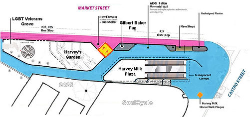 Plaza plan w_2 escalators.jpeg