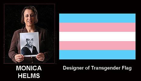 Monica Helms +TG flag.jpeg