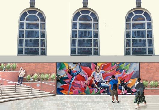 Poethig mural at south wall.jpg