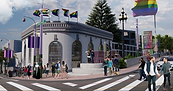 Castro Market corner.png