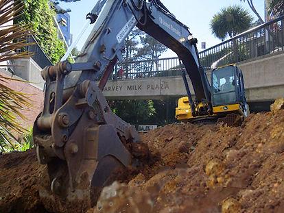demolishing HMP.jpeg